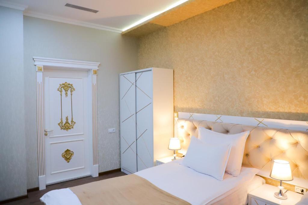 Room 4224 image 40867