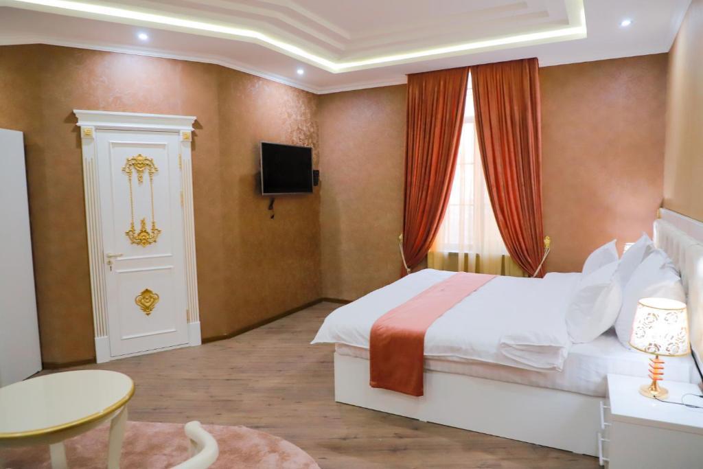 Room 4227 image 40868