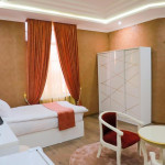 Room 4227 image 40869 thumb