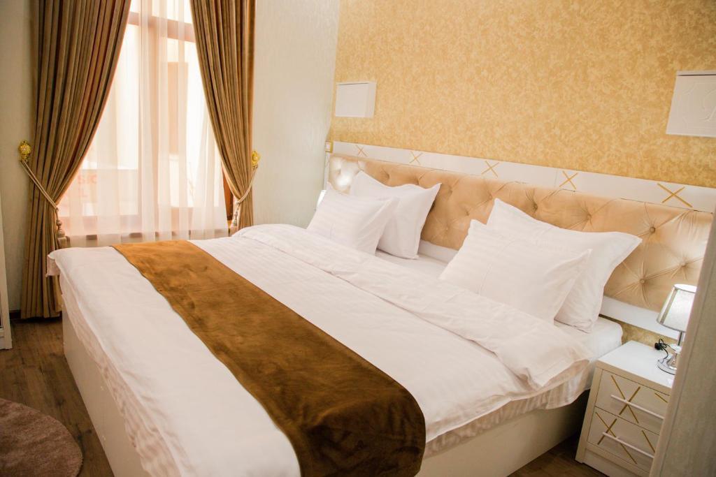 Room 4227 image 40879