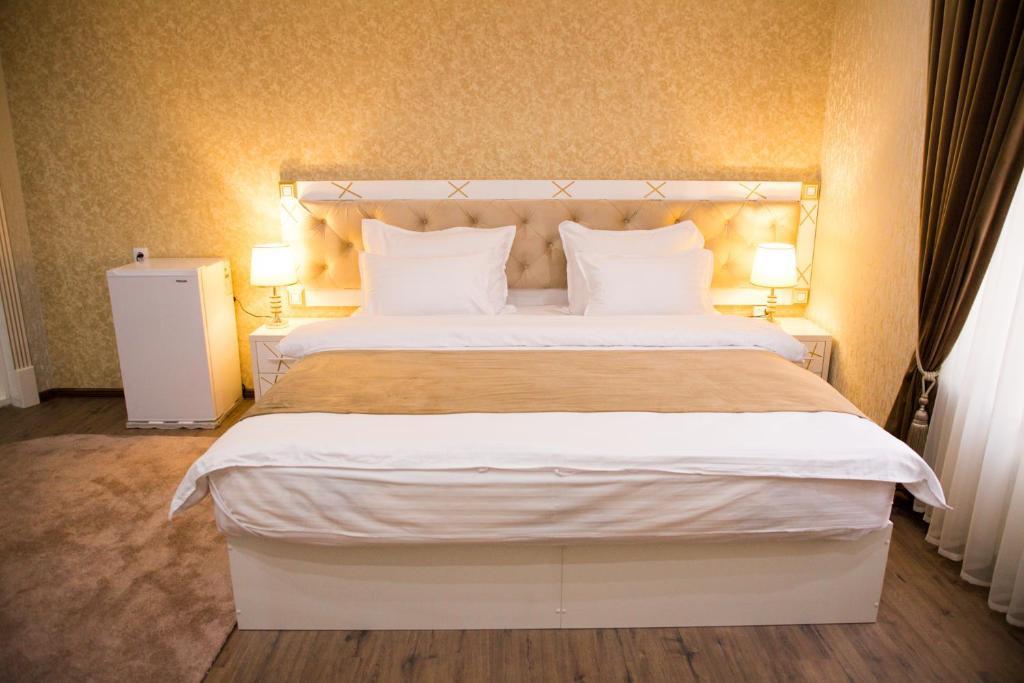 Room 4227 image 40880