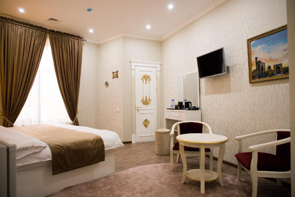 Room 4227 image 40882