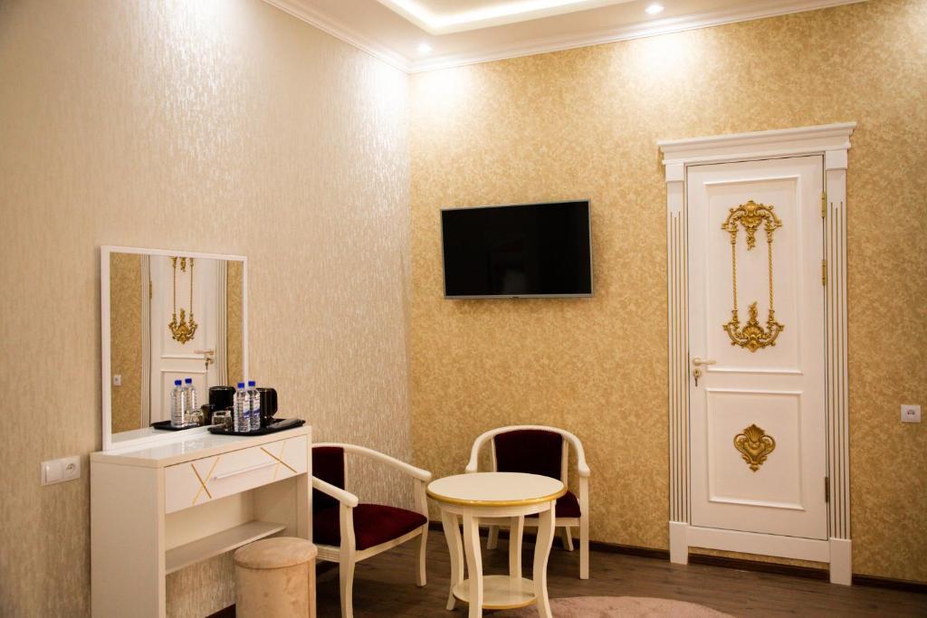 Room 4225 image 40888