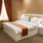 Room 4225 image 40889 thumb