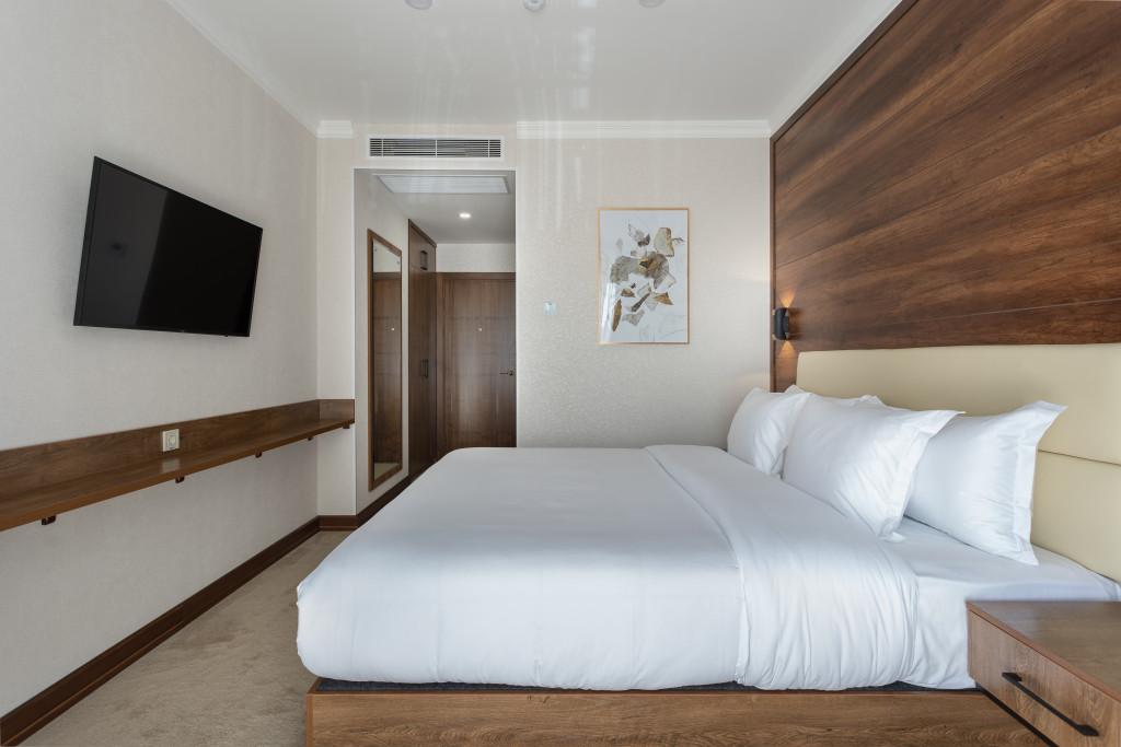 Room 4248 image 41666