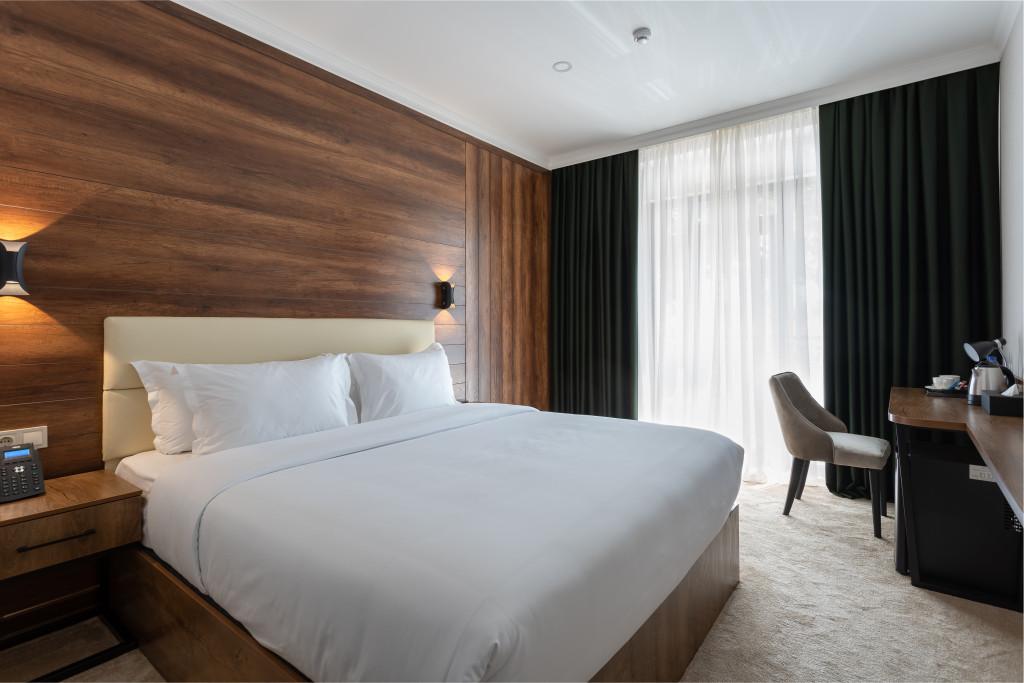 Room 4248 image 41667
