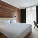 Room 4248 image 41667 thumb