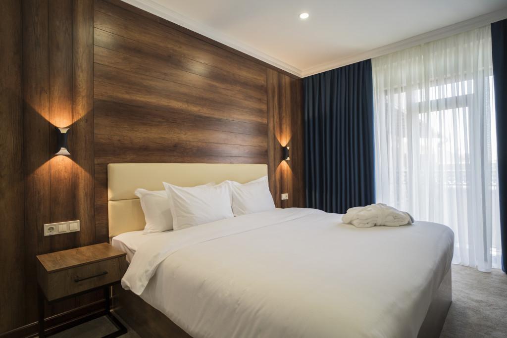 Room 4253 image 41670