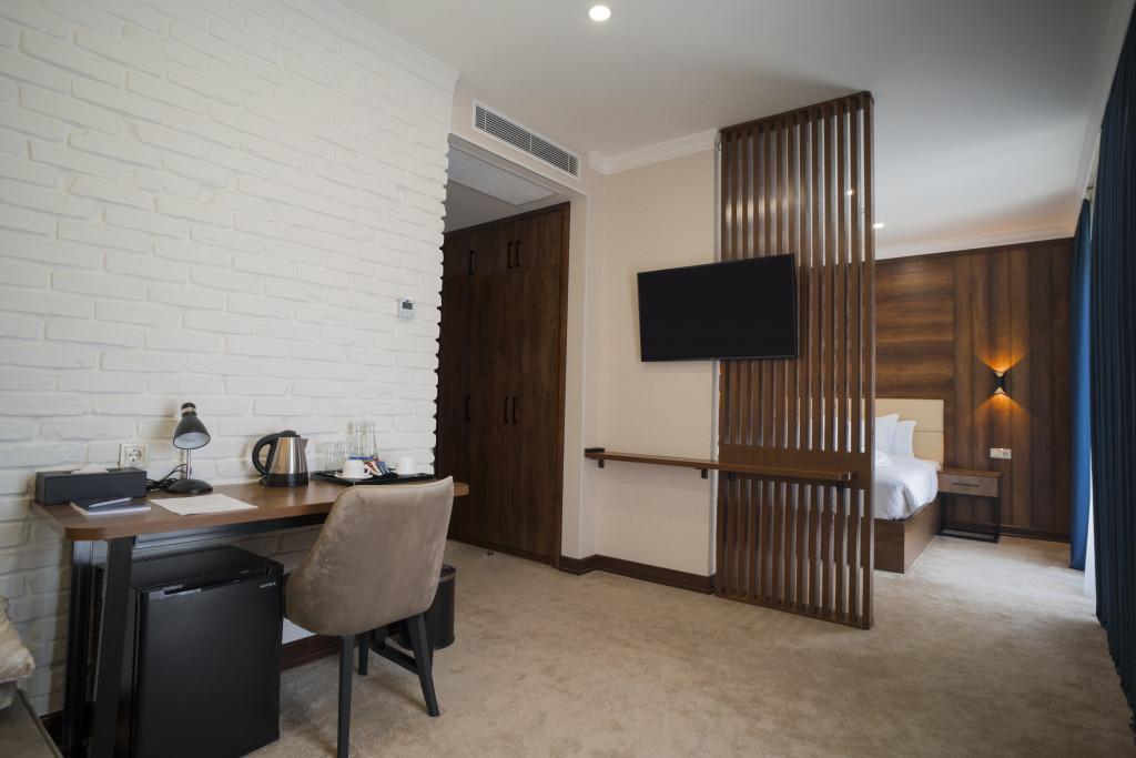 Room 4253 image 41673