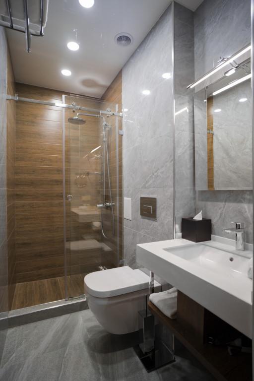 Room 4253 image 41674