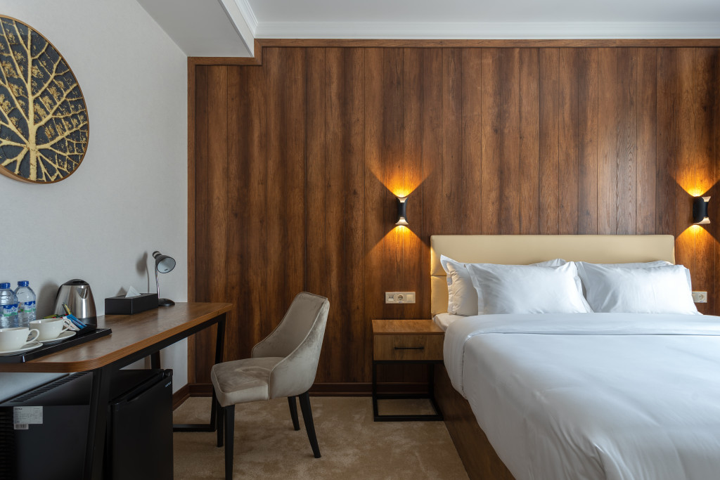 Room 4252 image 41680