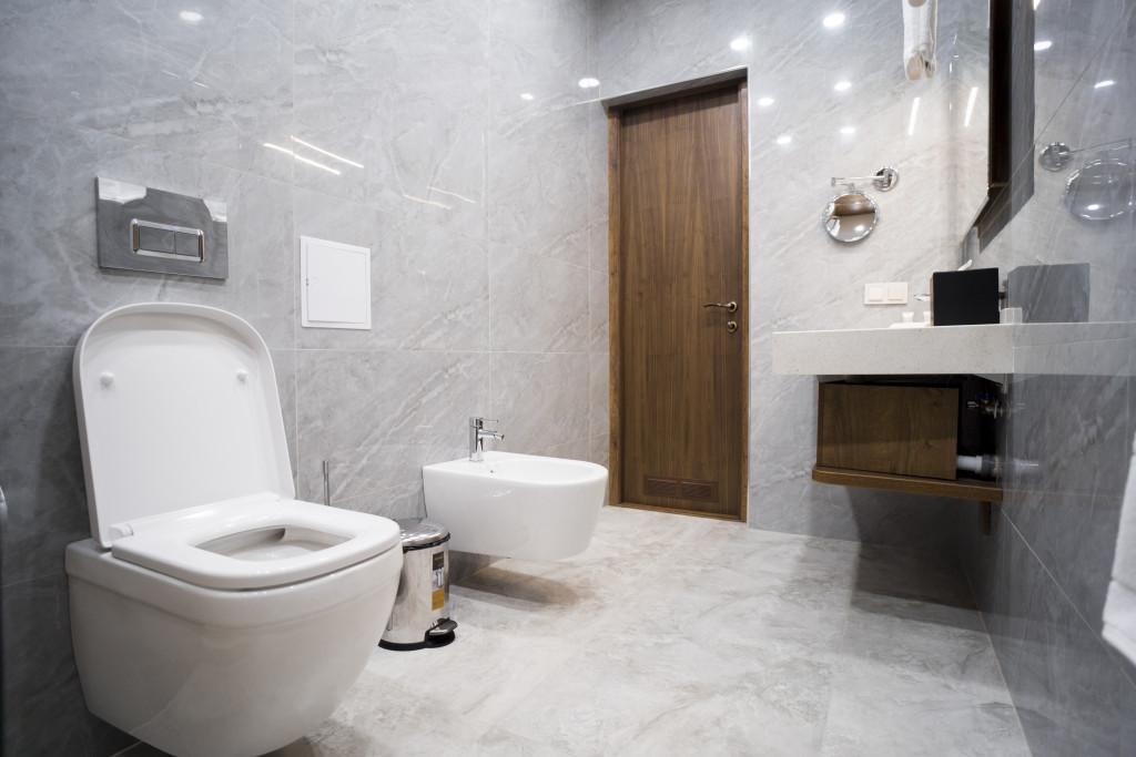 Room 4254 image 41783