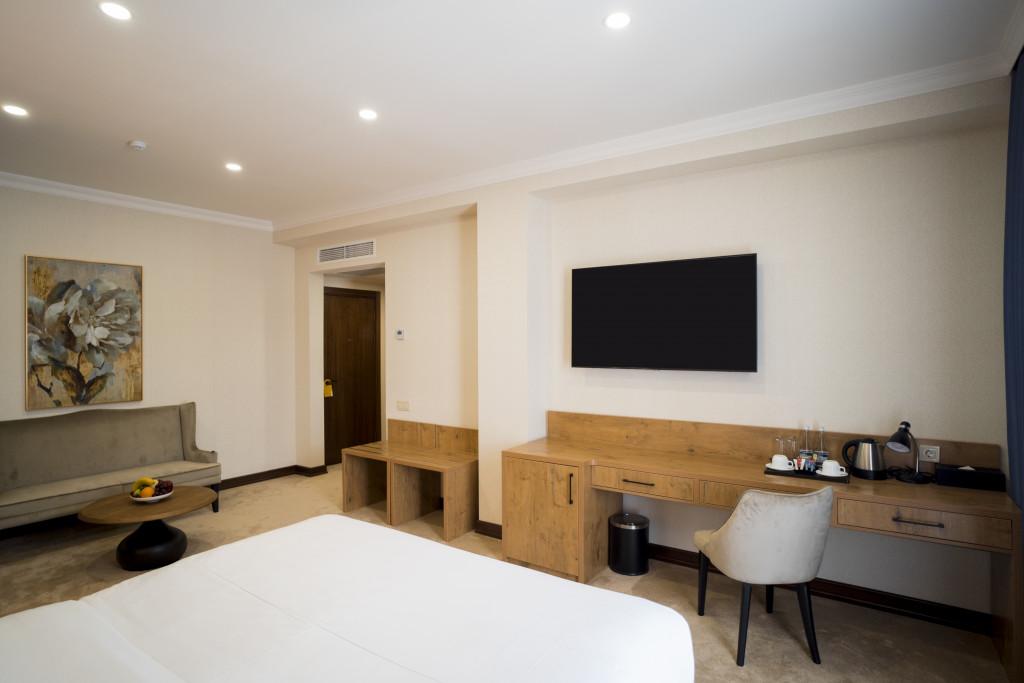 Room 4254 image 41787