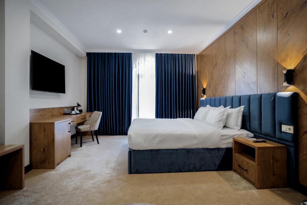 Room 4254 image 41788