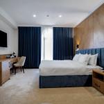 Room 4254 image 41788 thumb