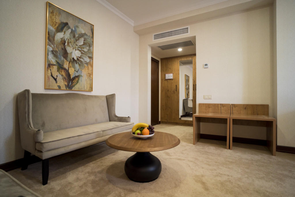 Room 4254 image 41791