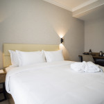 Room 4276 image 41820 thumb