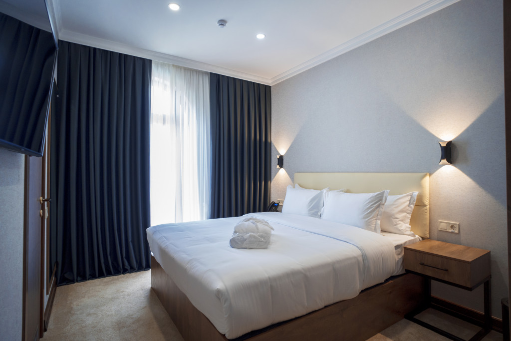 Room 4276 image 41821