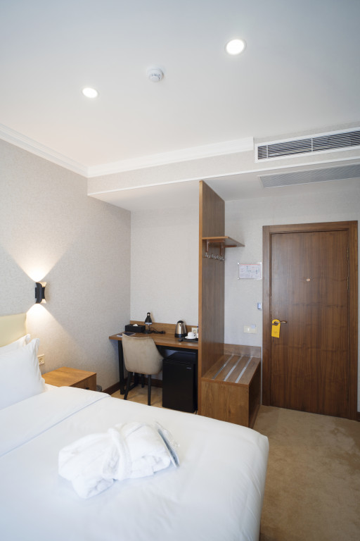 Room 4276 image 41823
