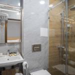 Room 4276 image 41825 thumb