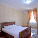 Room 4290 image 41378 thumb