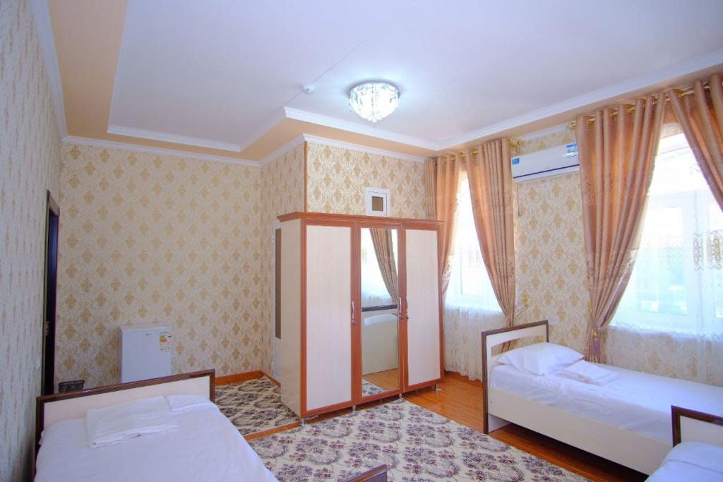 Room 4292 image 41383