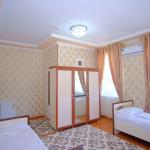 Room 4292 image 41383 thumb