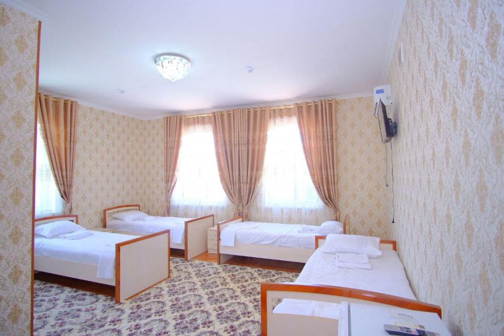 Room 4293 image 41384