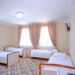 Room 4293 image 41384 thumb