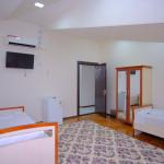 Room 4293 image 41386 thumb