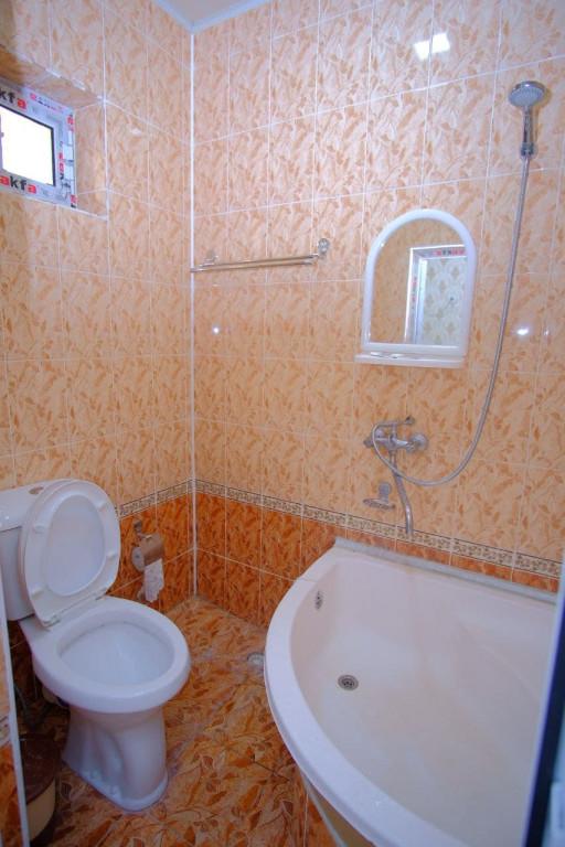 Room 4290 image 41390