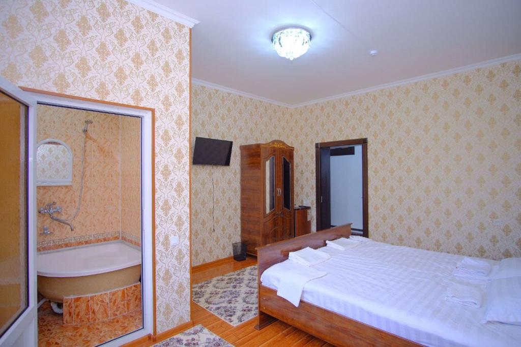 Room 4290 image 41389