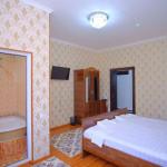 Room 4290 image 41389 thumb