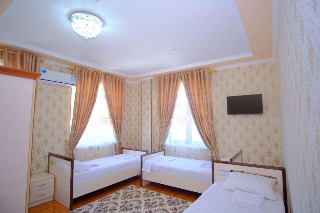 Room 4292 image 41396