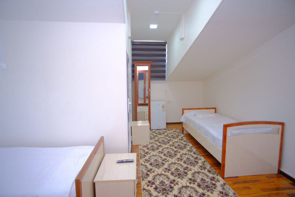 Room 4291 image 41402