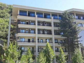 Edelweiss Hotel & Resort - Image