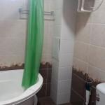 Room 4304 image 41913 thumb