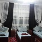 Room 4313 image 41842 thumb