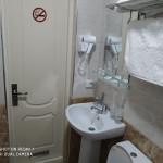 Room 4324 image 42208 thumb