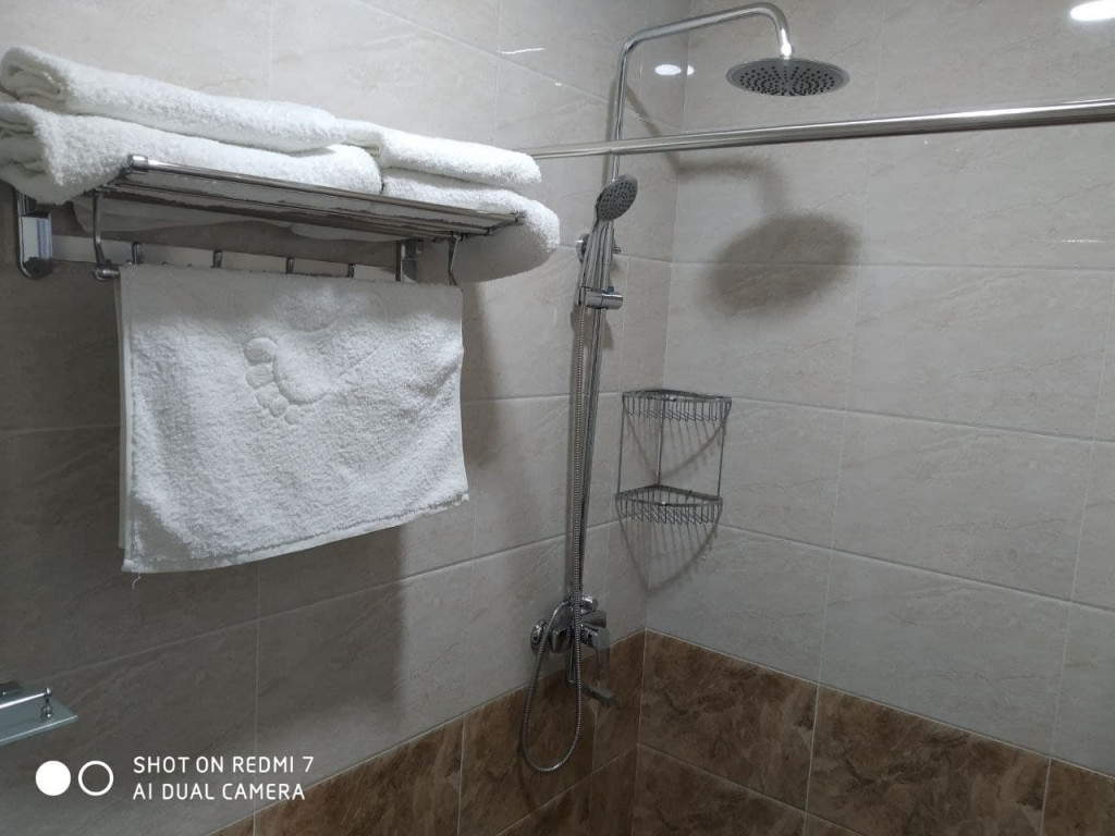 Room 4324 image 42209