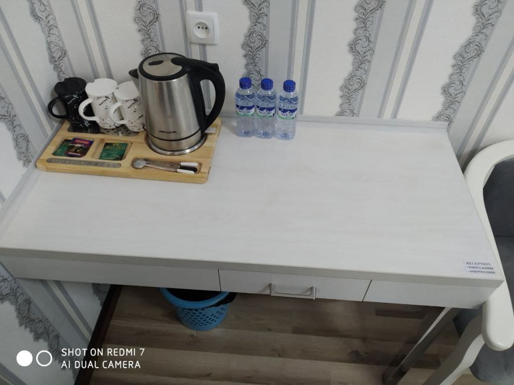 Room 4326 image 42214