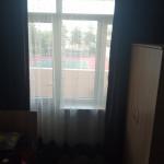 Room 4332 image 42114 thumb