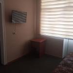 Room 4332 image 42386 thumb
