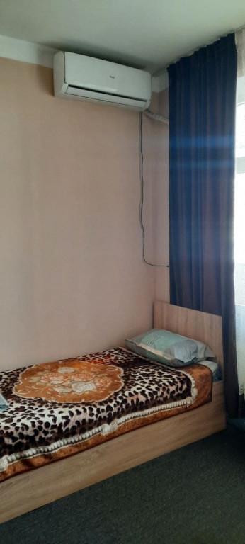 Room 4332 image 42393