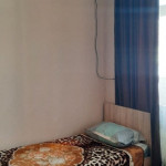 Room 4332 image 42393 thumb