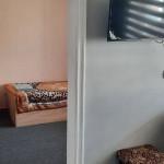 Room 4332 image 42394 thumb