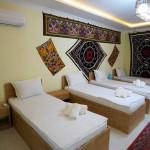 Room 4336 image 41971 thumb