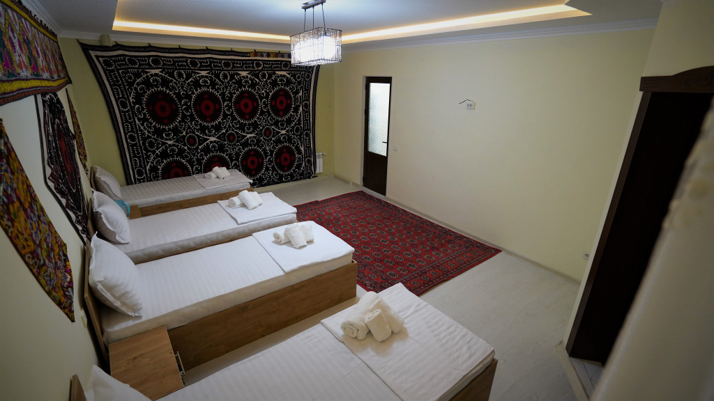 Room 4336 image 41972