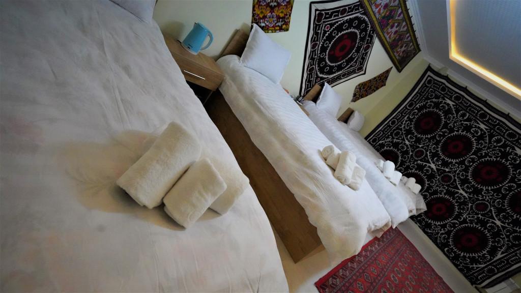 Room 4336 image 41980