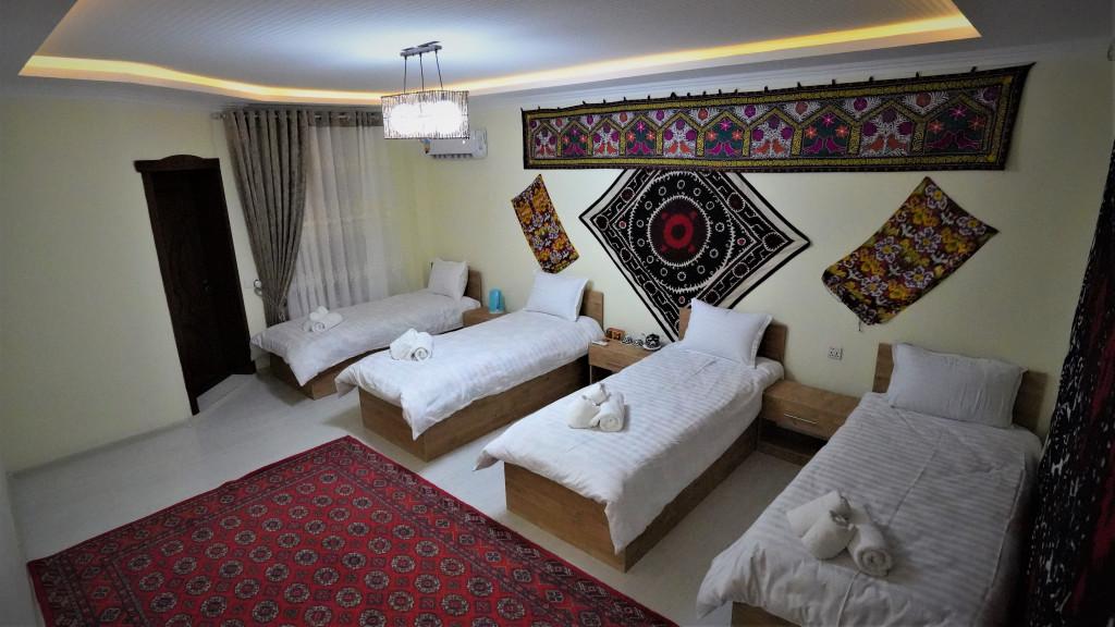 Room 4336 image 41981